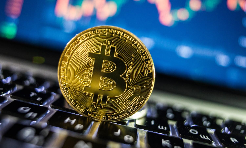 Crypto FOMO macht sogar eine 350% ige Prämie auf Bitcoin attraktiv -  transworld-fp7.eu